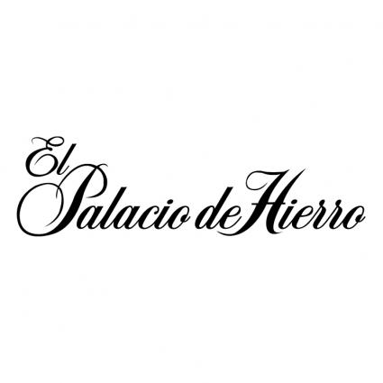 Buy online in mexico el palacio de hierro conservas cuca - Letras de hierro ...