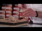 Tortilla cremosa de bonito por Pepe Solla - 2013