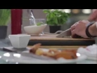 Empanadillas de sardinas Cuca con chimi - churry por Pepe Solla - 2013