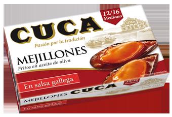 el topic de los mejillones en lata - Página 3 3d-mejillones-salsa-gallega-ol120_mediano-12_16