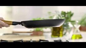 Embedded thumbnail for Receta de Mejillones picantes Cuca con tempura frita y aguacate en texturas por Javier Olleros